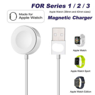Magnetic Wireless Charger for Apple Watch Series 2 3 4 Charging Dock for Applewatch