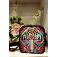 Zoey small backpack (BP0040)