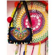 Zoey crossbody bag (SB 0010)