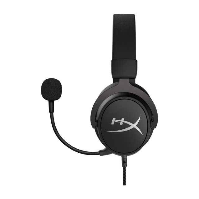 HyperX Cloud Mix Wireless Gaming Headset