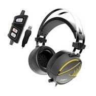 Gamdias Hebe M1 RGB Gaming Headset