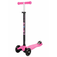 Monument Maxi Micro Classic Scooter :Pink(7640108563552)
