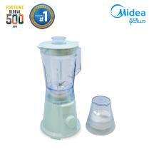 Midea Blender 1.5 Liter (BL-45G)