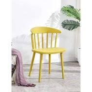City Bean Bag CC Chair (CCCHAIRB)