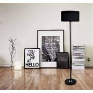 City Bean Bag T Lamp (TLW)
