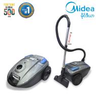 Midea Vacuum Clener 3 Liter (C-400)