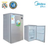 Midea One Door Refrigerators 98 Liter (HS-130R1)