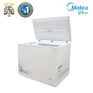 Midea Chest Freezer 290 Liter (HS-384C)