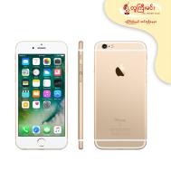 Apple iPhone 6S (2GB, 32GB)