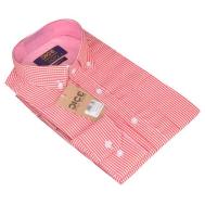 Dice Men Shirt 1205LS 1205