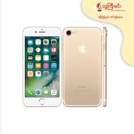 Apple iPhone 7 (2GB, 128GB)