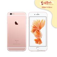 Apple iPhone 6S Plus (2GB, 32GB)