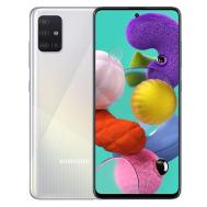 Samsung Galaxy A71 (8GB, 128GB)