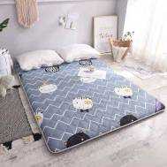 Stella's Choice Floor Bed 90x200cm (SFBC 001)