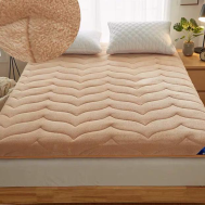 Stella's Choice Floor Bed 150x200cm (SFBC-010)