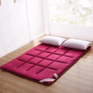 Stella's Choice Floor Bed 150X200cm (SFBC-014)