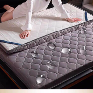 Stella's Choice Floor  Bed (SFBC-039)