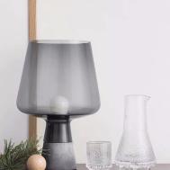 Stella's Choice  Table Lamp (STLC-003)