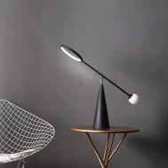 Stella's Choice  Table Lamp(STLC-005)