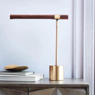 Stella's Choice  Table Lamp (STLC-006)