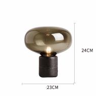Stella's Choice Table Lamp (STLC-011)