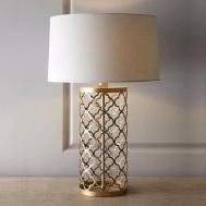 Stella's Choice  Table Lamp (STLC-012)