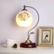 Stella's Choice  Table Lamp(STLC-015)
