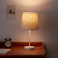 Stella's Choice  Table Lamp (STLC-017)