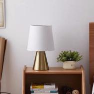 Stella's Choice Table Lamp (STLC-020)