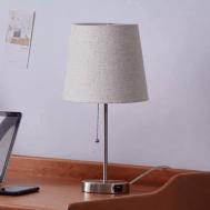 Stella's Choice  Table Lamp (STLC-022)