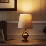 Stella's Choice  Table Lamp(STLC-024)