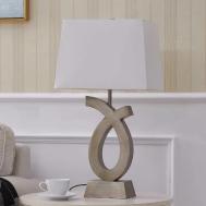 Stella's Choice Table Lamp (STLC-025)