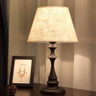 Stella's Choice Table Lamp (STLC-028)