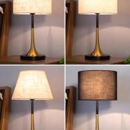 Stella's Choice  Table Lamp(STLC-029)