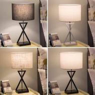 Stella's Choice Table Lamp (STLC-030)