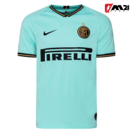 M21 SportCollection Inter Away Kit 2019/20 (Fans Version) (IAF01)