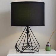 Stella's Choice Table Lamp (STLC-039)
