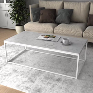 Stella's Choice Marble Table (SCTC-007)