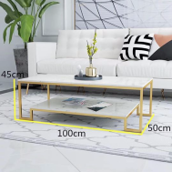 Stella's Choice Marble Table (SCTC-008)