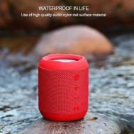 Remax Fabric Bluetooth Speaker (RB-M21)