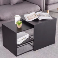 Stella Choice Coffee Table (SCTC-019)