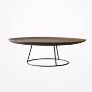 Stella's Choice Coffee Table (SCTC-030)