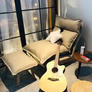 Stella's Choice Lazy Sofa (SLZC-002)