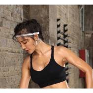 Amazing Sport wear Gym/Running Female Sport Bra(99)
