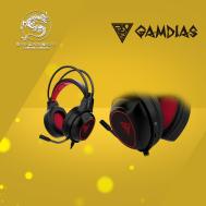 Gamdias Headphone (EROS E2)