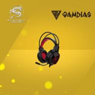 Gamdias Headphones (EROS M2)