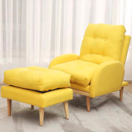 Stella's Choice Lazy sofa (SLZC-006)