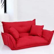 Stella's Choice Lazy Sofa (SLZC-009)