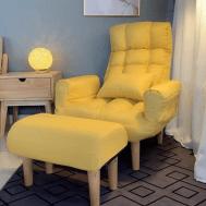 Stella's Choice Lazy Sofa (SLZC-011)