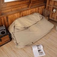 Stella's Choice Lazy Sofa (SLZC-015)
